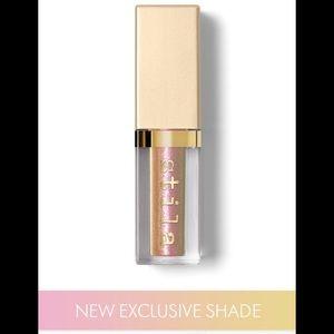 💖Stila Glitter & Glow Liquid Eyeshadow-NEW COLOR